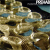 Prehab-CD-Cover